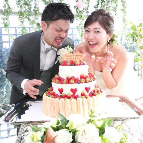 ★当日予約歓迎★9/29(土)30(日)【豪華いっき見!】岡山6つの結婚式場クルーズフェア