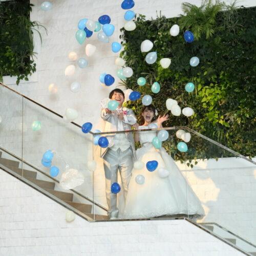 当日予約歓迎★8/1(土)2(日)【初見学にオススメ!】岡山5つの結婚式場クルーズフェア